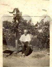 Sam Que Woo - 1940