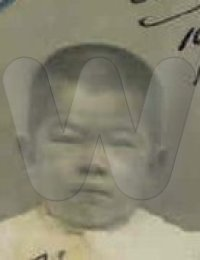 P_SiddySueFong_1909.jpg