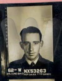 Horace Sydney Goldsmith