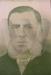 John Goldsmith (1835-1916)