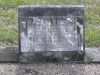Headstone - Frederick and Sarah Akhurst.jpg