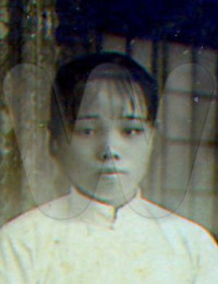 Lee Lai Ying.jpg