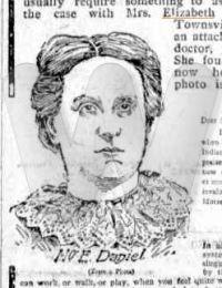 P_Elizabeth_Daniels_1913.JPG