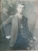 P_HerbertThomasMorris_1911.jpg