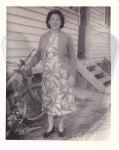 1957 Bradfield_Park Ellen 001.jpg