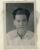 P_ChoyChingWah_1948.JPG