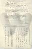 ChoyChingWah_StuydentPassportApplication_1946.JPG