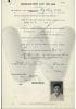 ChoyChingWah_CustomsReport_1946.JPG