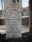 Tombstone_ThomasKing.JPG