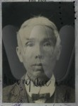 Kwong Sue Duk (from 1914 CEDT)
