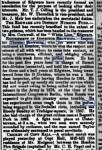 Retirement_Inspector_Browning_1902.jpg